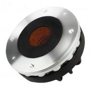 Driver 1.4 Polegadas Neodímio - Freq. 700 ÷ 18 kHz - 80W Aes/109 dB - Hf144 - Faital Pro