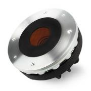Driver 1.4 Polegadas Neodímio - Freq. 700 ÷ 18 kHz - 80W Aes/109 dB - Hf146 - Faital Pro