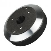 Driver 1 Polegada Ferrite - Freq. 1 ÷ 20 kHz - 60W Aes/108 dB - Hf109 - Faital Pro