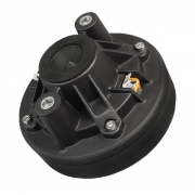 Driver 1 Polegada Ferrite - Freq. 1.3 ÷ 20 kHz - 70W Aes/109 dB - Hf107 - Faital Pro
