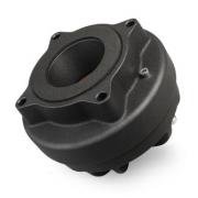 Driver 2 Polegadas Neodímio - Freq. 500 ÷ 18 kHz - 80W Aes/108 dB - Hf204 - Faital Pro