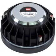 Driver Coaxial 2 Polegadas Ferrite - 150W + 80W Aes, 118 dB - 4590 - Bms - 8 Ohm