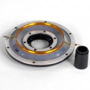 Reposição - Reparo - Diafragma P/ Driver 4592 / 4593 / 4594 / 4595 / 4507 / 4508 High Range - Bms