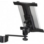 Suporte Para Tablet De Uso  Em Pedestal - De Uso Universal - Proips03 - Proel