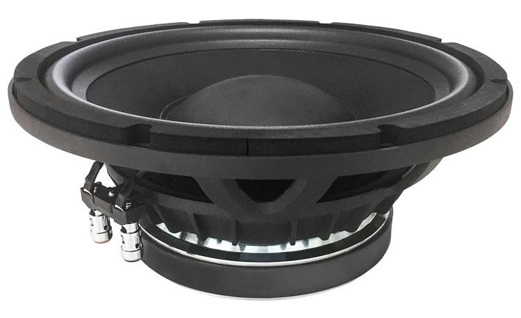 Alto-Falante 12 Polegadas Ferrite - Freq. 45 ÷ 2500 Hz - 500W Aes/93 dB - 12Rs550 - Faital Pro