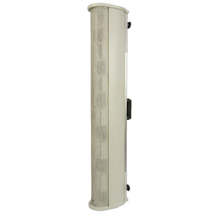 "Caixa Coluna Vertical Line Array Passiva 1000Watts - 12x3"" Polegadas - Vla1203P - Arko Audio"