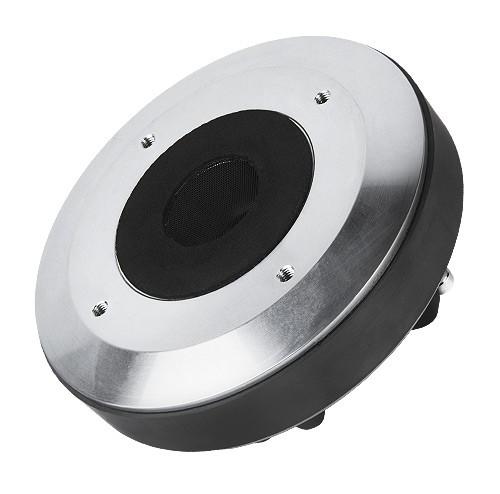 Driver 1.4 Polegadas Ferrite - Freq. 500 ÷ 18 kHz - 100W Aes/108 dB - Hf143 - Faital Pro