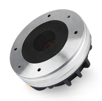 Driver 1.4 Polegadas Neodímio - Freq. 500 ÷ 18 kHz - 100W Aes/109 dB - Hf148 - Faital Pro