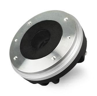 Driver 1.4 Polegadas Neodímio - Freq. 500 ÷ 18 kHz - 100W Aes/110 dB - Hf1400 - Faital Pro
