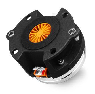 Driver 1 Polegada Neodímio -  Freq. 1000 ÷ 20 kHz - 40W Aes/108 dB - Hf104 - Faital Pro
