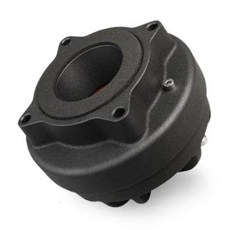 Driver 2 Polegadas Neodímio - Freq. 500 ÷ 18 kHz - 80W Aes/109 dB - Hf206 - Faital Pro