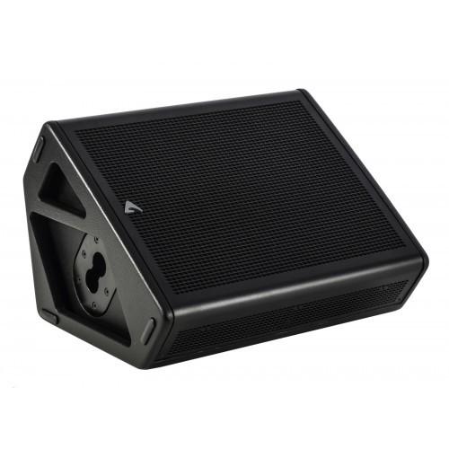 """Monitor Coaxial Ativo 15 Polegadas 2000Watts (1000W + 1000W) - 1x Coaxial 15""""+ Drive 1.4"""" - Cx15A - Axiom"""
