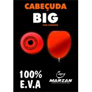 Boia de EVA Big - JR Pesca