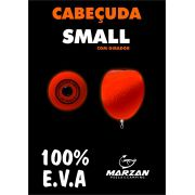 Boia EVA Small JR