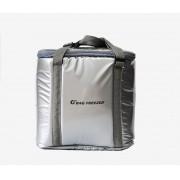 Bolsa térmica Bag Freezer 25 lts