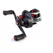 Carretilha De Pesca C200