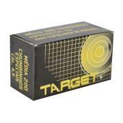 Chumbinho Target 4.5 mm