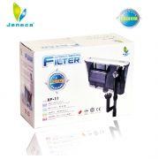 Filtro Externo Aleas/jeneca Xp11 - 110 v