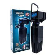 Filtro Interno Master M 180  F 180 L/h
