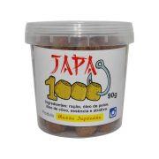 Isca para Pesca Japa 1000 - Massa Japonesa - 90 gr