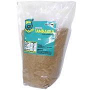 Massa Para Pesca Pau No Gato Especial Tambaqui - 500 gr