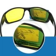 Óculos Polarizado Pesca Sport