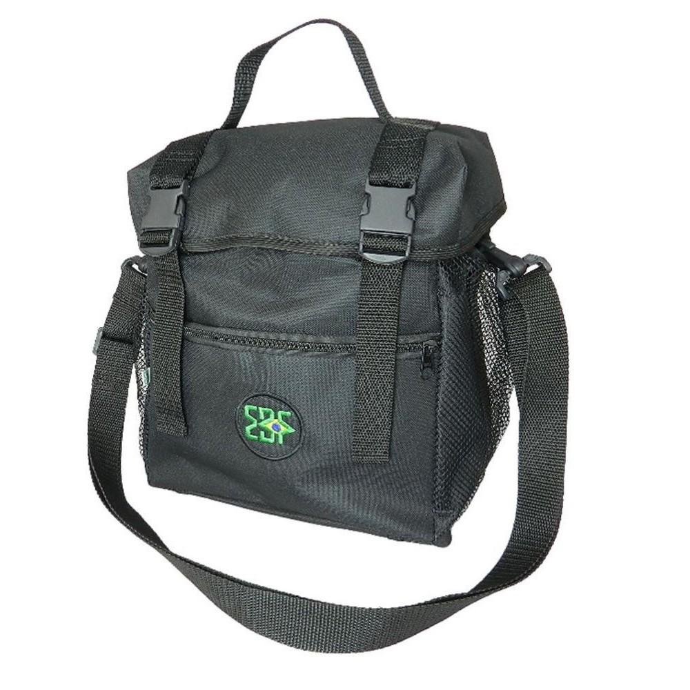 Bolsa para Trilha EBF - Mod. Cover Bag