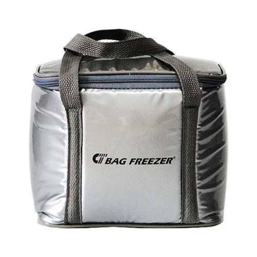 Bolsa térmica Bag Freezer 10 lts
