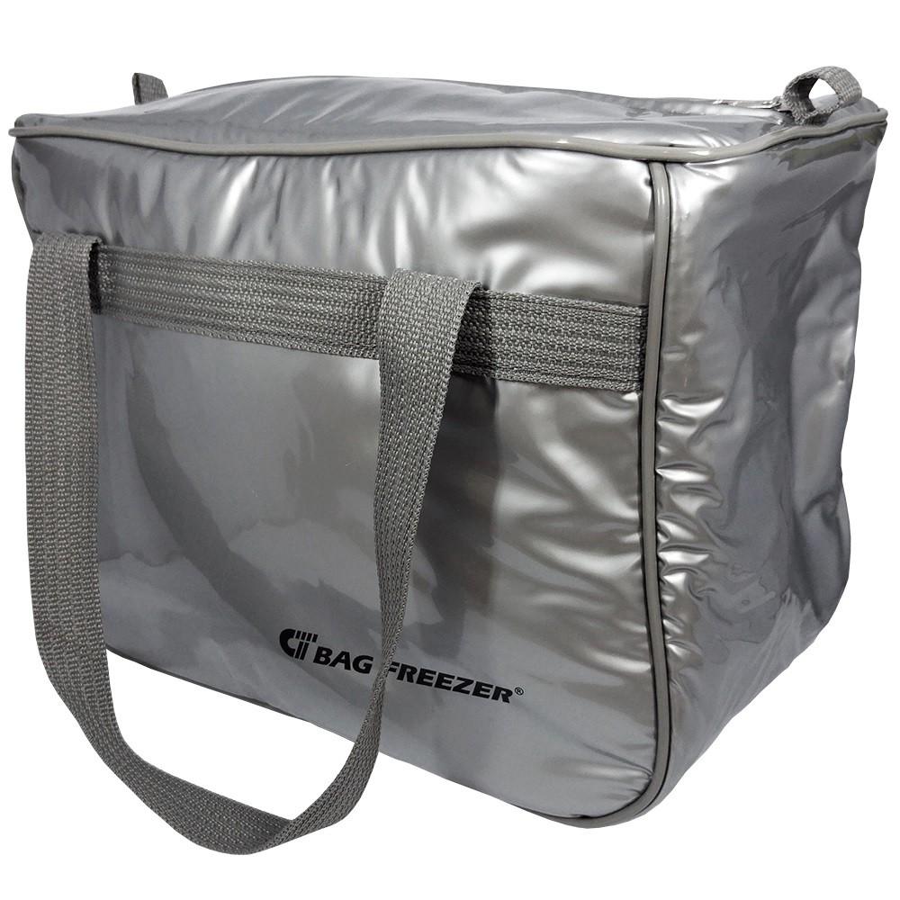 Bolsa térmica Bag Freezer 18 lts