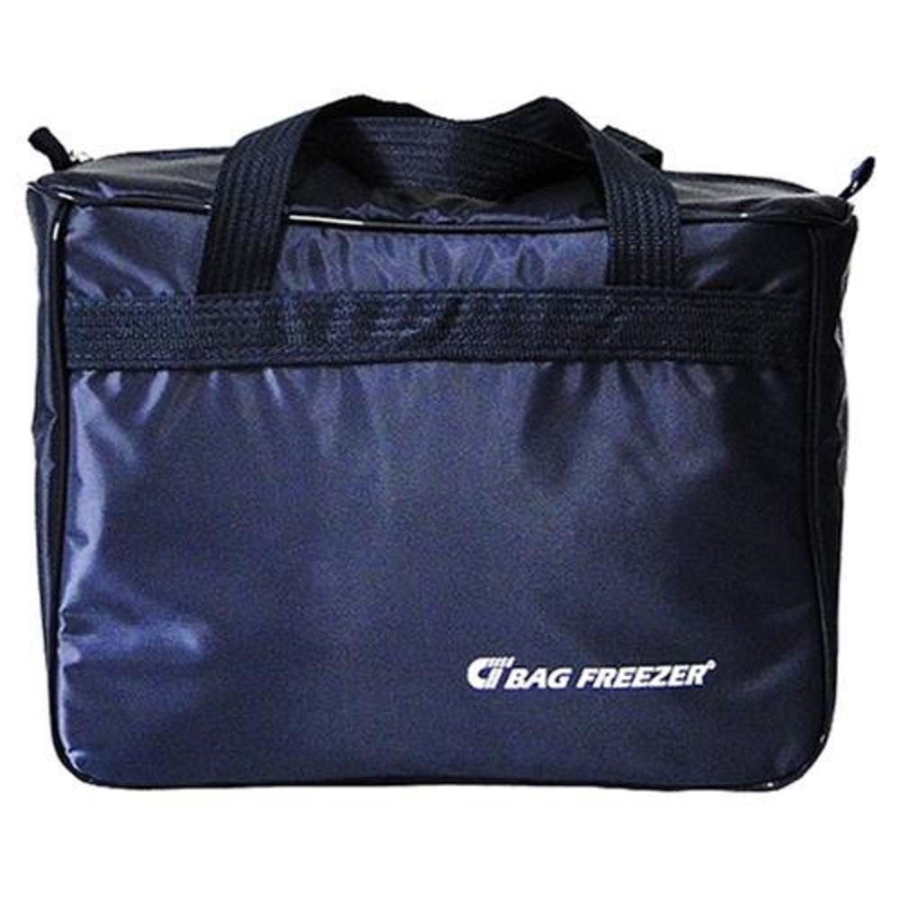 Bolsa térmica Bag Freezer 26 lts