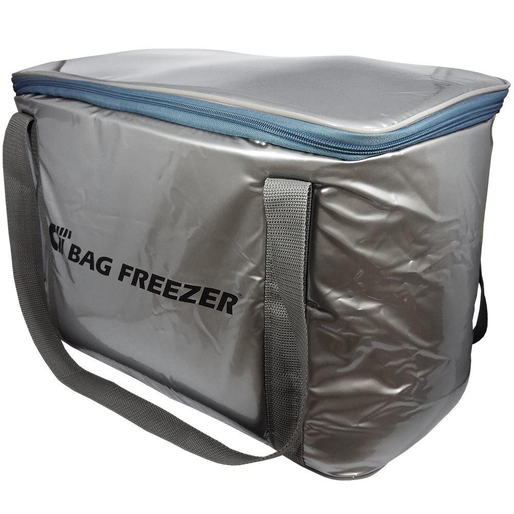 Bolsa térmica Bag Freezer 30 lts