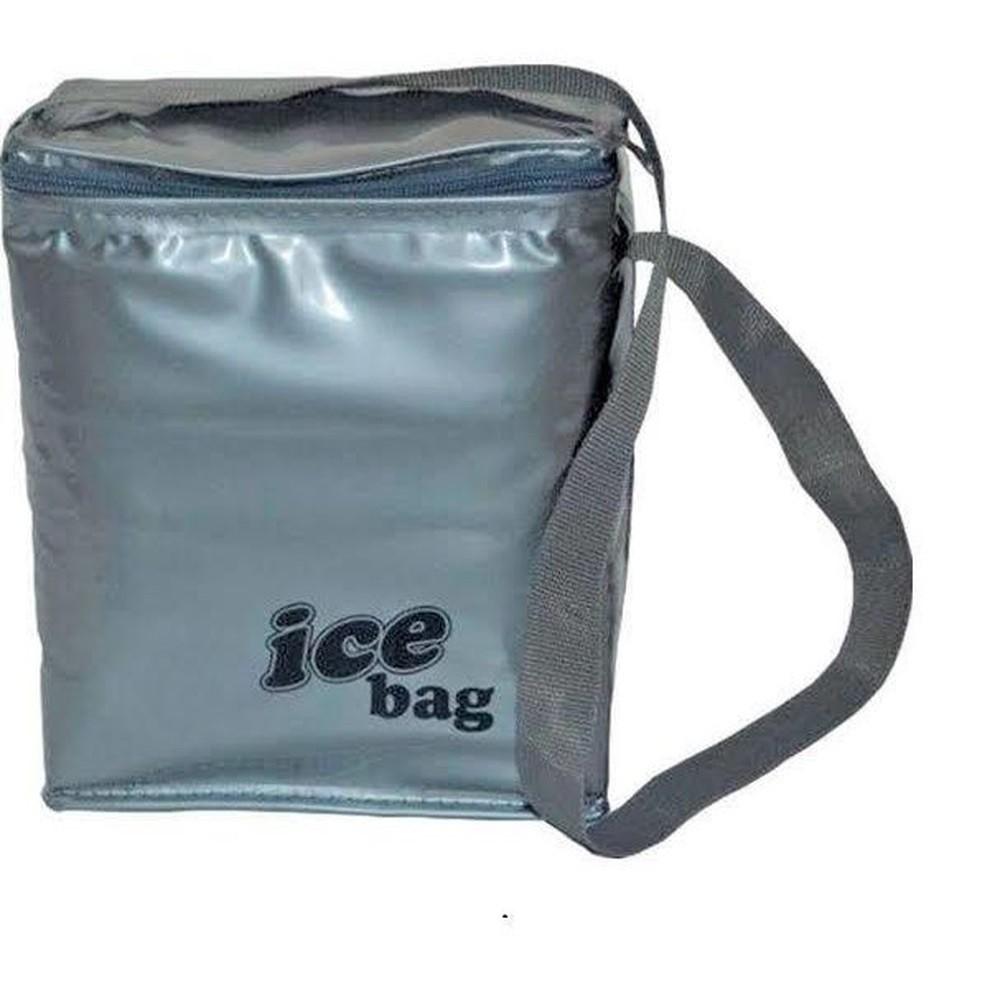 Bolsa térmica Ice Bag 5 lts