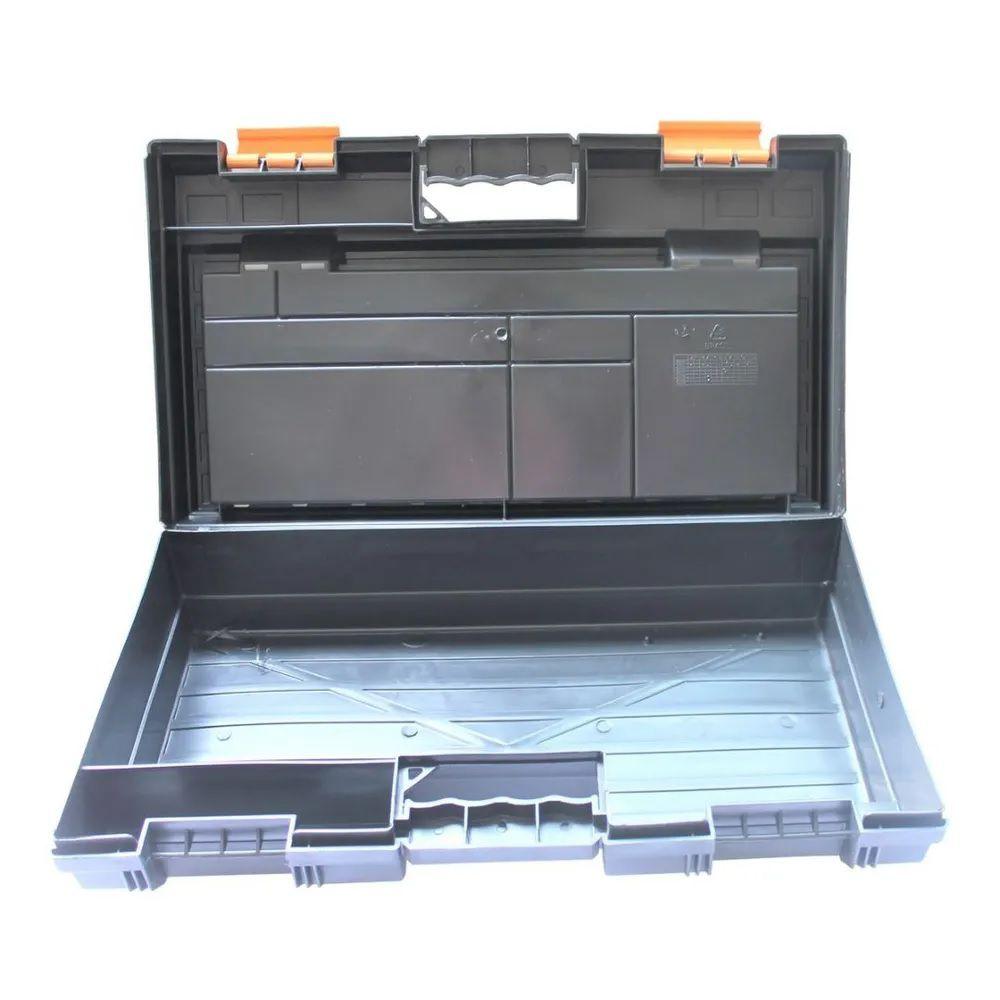 MALETA MASTER BOX 5007