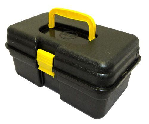 Maleta Mini 01 Bandeja HI -1BJ-P