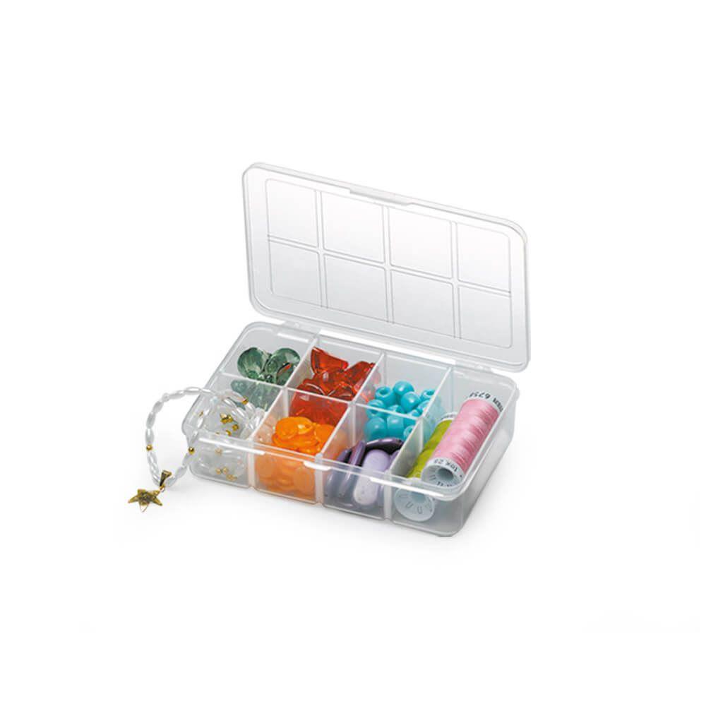 Mini Organizador Organiza Tudo Nitronplast