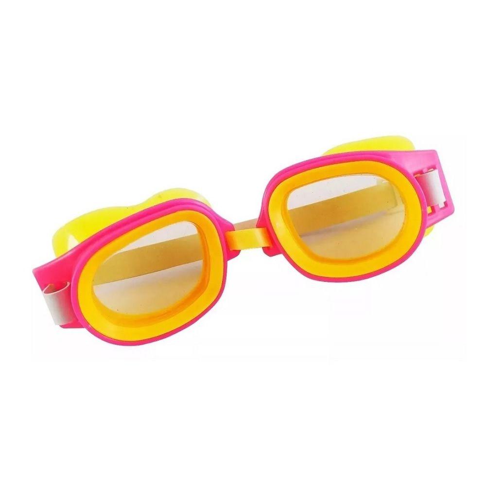 Óculos De Natação Sun Way