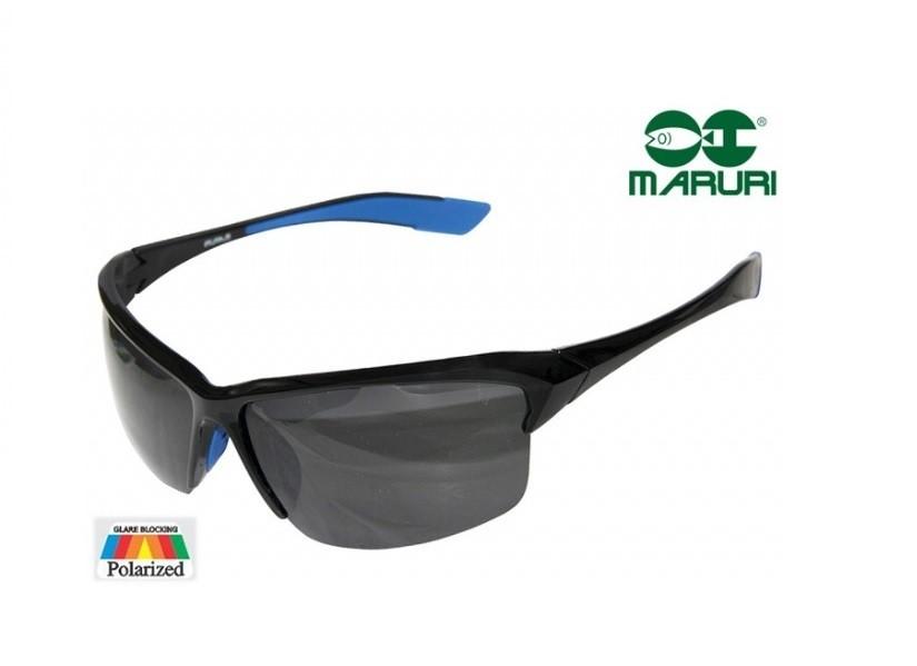 Óculos Polarizado Maruri DZ9105