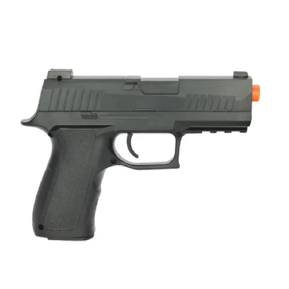 Pistola Airsoft VG P320 - V311 Mola  - 6MM