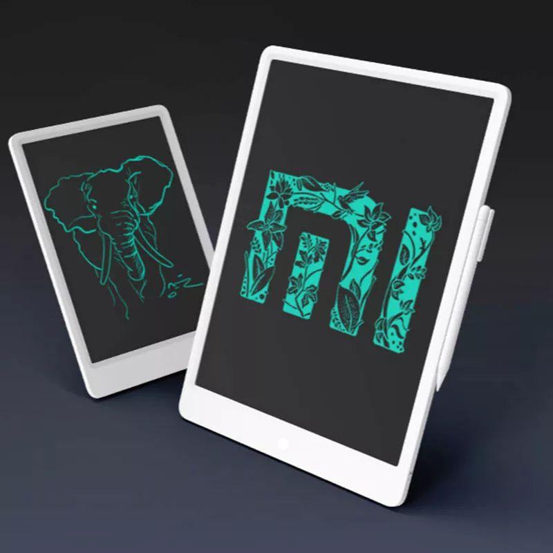 Xiaomi Mijia Tela Lcd Com Caneta para Anotações e Desenho Digital