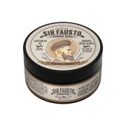 Cera Old Wax Forte Sir Fausto 100 g