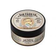 Cera Old Wax Suave Sir Fausto 100 g