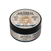Creme de Barbear Sir Fausto 200 g