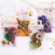 Adesivo Bag Flower - 40 adesivos
