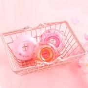 Fita Corretiva Donut