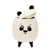 Pote Panda SEM TAMPA