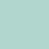 Verde tiffany claro