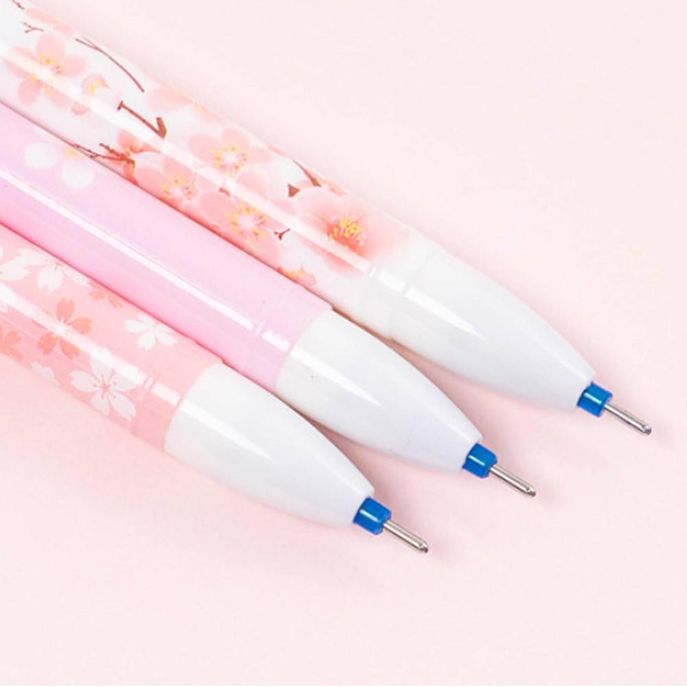 Kit 2 Canetas Apagáveis Sakura - 2 unidades