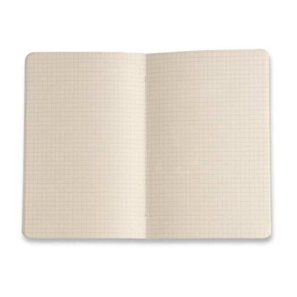 Kit Cadernos Holográficos Pantone - 4 cadernos