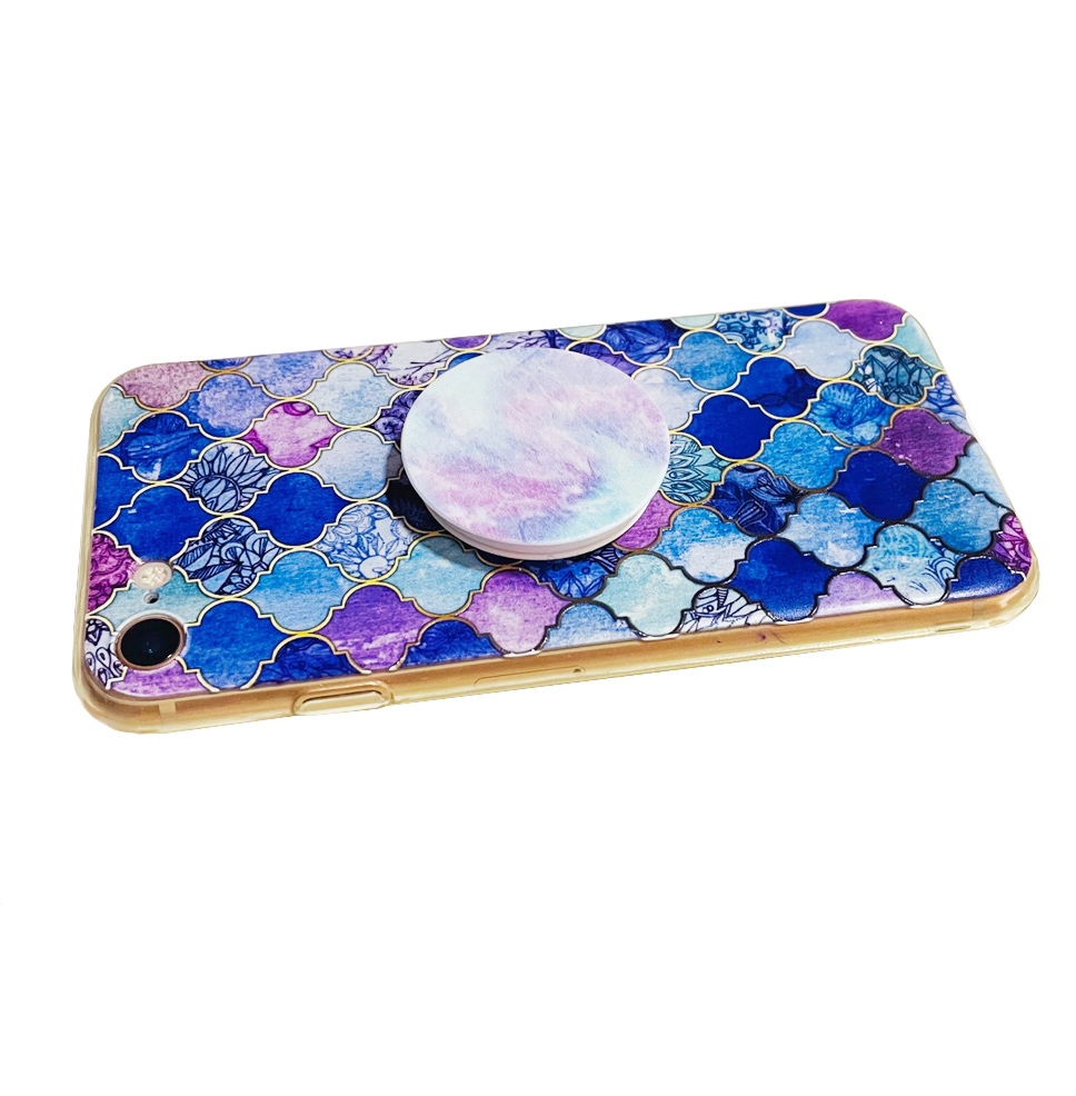 Pop Socket Universo - Apoio para Smatphone