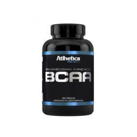 BCAA Pro Series | ATLHETICA